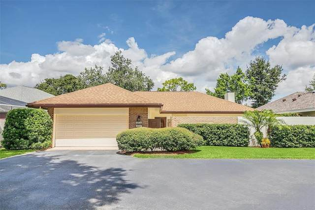 2503 Sweetwater Country Club Drive, Apopka, FL 32712 (MLS #O5975158) :: Bob Paulson with Vylla Home