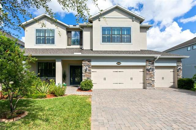 5626 Versailles Lane, Sanford, FL 32771 (MLS #O5975172) :: Alpha Equity Team