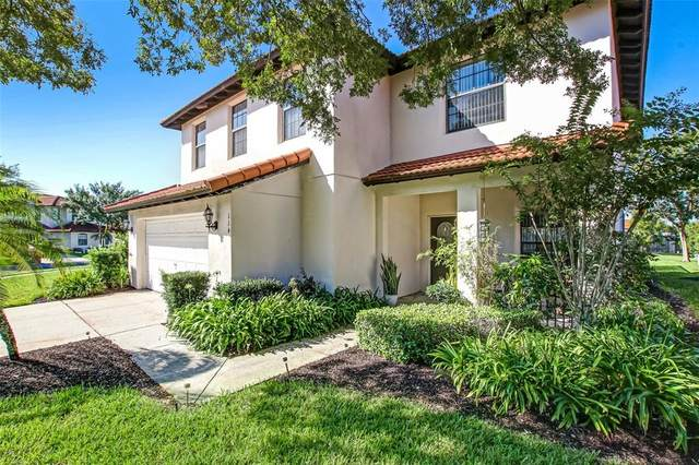 114 Summer Place Loop, Clermont, FL 34714 (MLS #O5975210) :: Zarghami Group