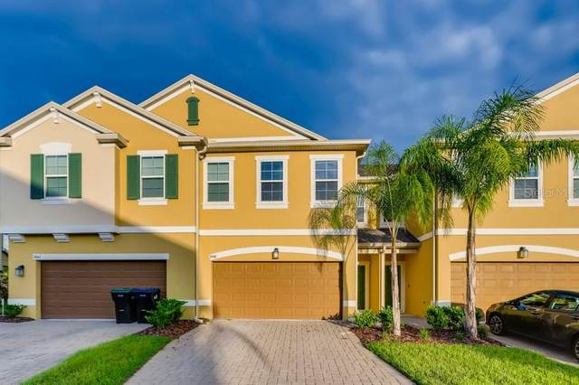 9848 Red Eagle Drive, Orlando, FL 32825 (MLS #O5975215) :: Zarghami Group