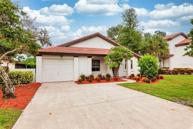 6357 Parson Brown Drive, Orlando, FL 32819 (MLS #O5975258) :: Charles Rutenberg Realty