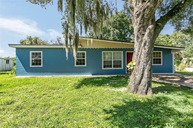3348 Delaware Avenue, Titusville, FL 32796 (MLS #O5975272) :: Your Florida House Team