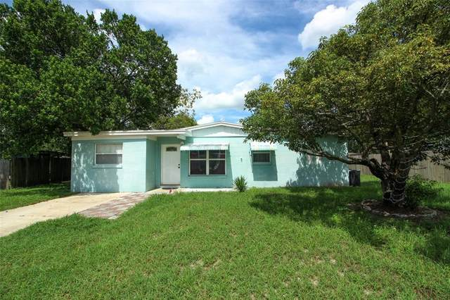 512 El Dorado Way, Casselberry, FL 32707 (MLS #O5975277) :: Zarghami Group