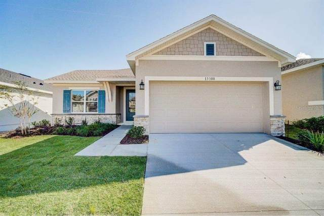 13308 Magnolia Valley Drive, Clermont, FL 34711 (MLS #O5975279) :: Cartwright Realty