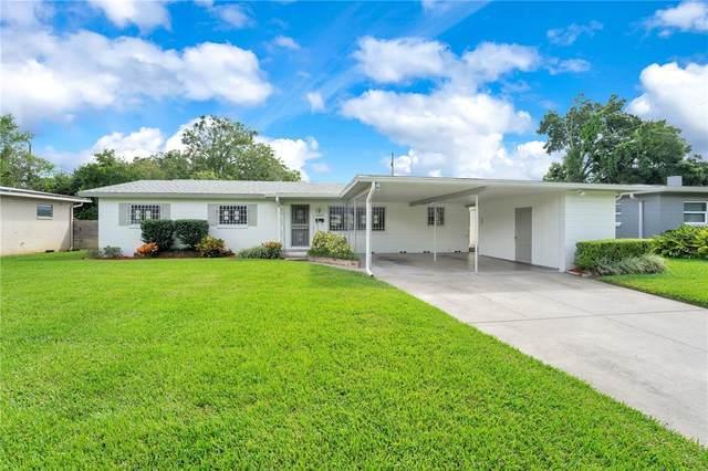 3100 Clemwood Street, Orlando, FL 32803 (MLS #O5975284) :: Dalton Wade Real Estate Group