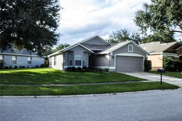 13701 Meadowpark Avenue, Orlando, FL 32826 (MLS #O5975289) :: Dalton Wade Real Estate Group