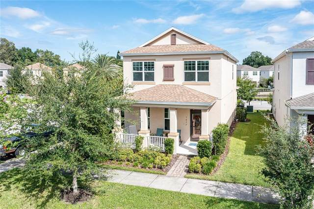 1052 Avila Lane, Orlando, FL 32803 (MLS #O5975308) :: Cartwright Realty