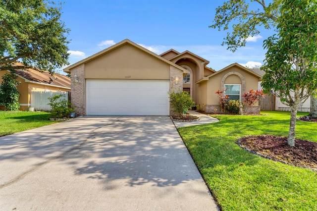 12069 Blackheath Circle, Orlando, FL 32837 (MLS #O5975309) :: Cartwright Realty