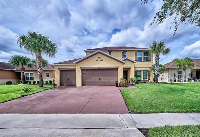 4156 Key Colony Place, Kissimmee, FL 34746 (MLS #O5975312) :: MVP Realty