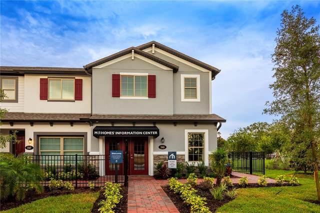 243 Smugglers Way, Apopka, FL 32712 (MLS #O5975324) :: Bob Paulson with Vylla Home