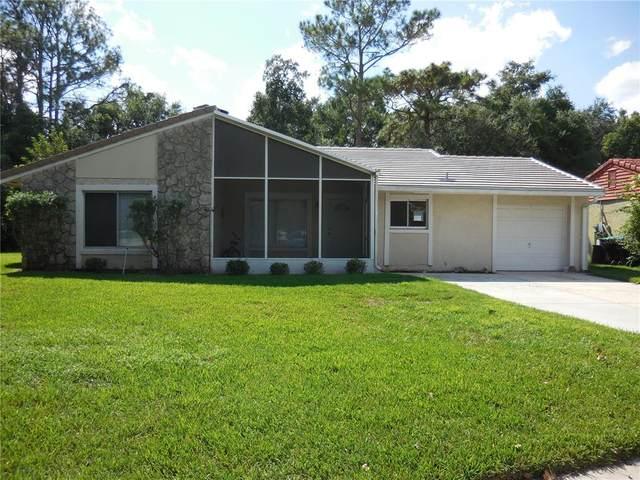 10346 Matchlock Drive, Orlando, FL 32821 (MLS #O5975334) :: Kreidel Realty Group, LLC