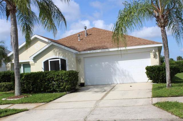 3296 Santa Monica Drive, Orlando, FL 32822 (MLS #O5975338) :: Southern Associates Realty LLC