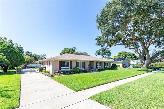 2512 Miscindy Place, Orlando, FL 32806 (MLS #O5975340) :: Zarghami Group