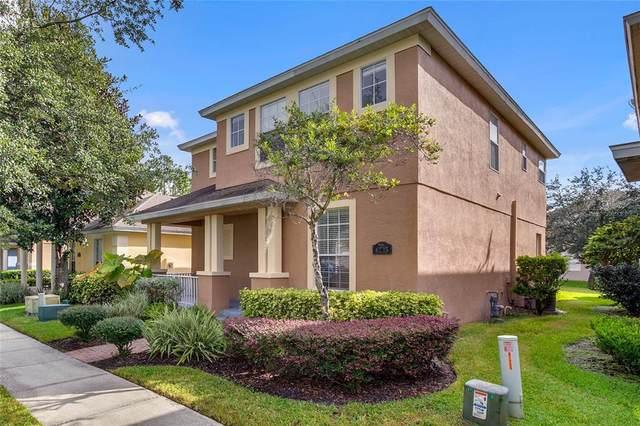 6735 Pasturelands Place, Winter Garden, FL 34787 (MLS #O5975354) :: Century 21 Professional Group