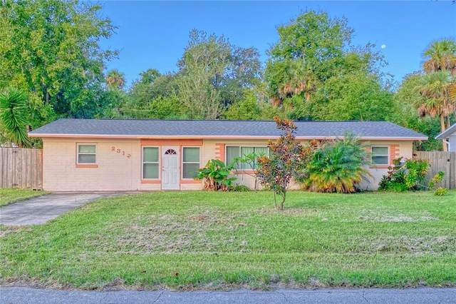 2312 Lime Tree Drive, Edgewater, FL 32141 (MLS #O5975367) :: Cartwright Realty