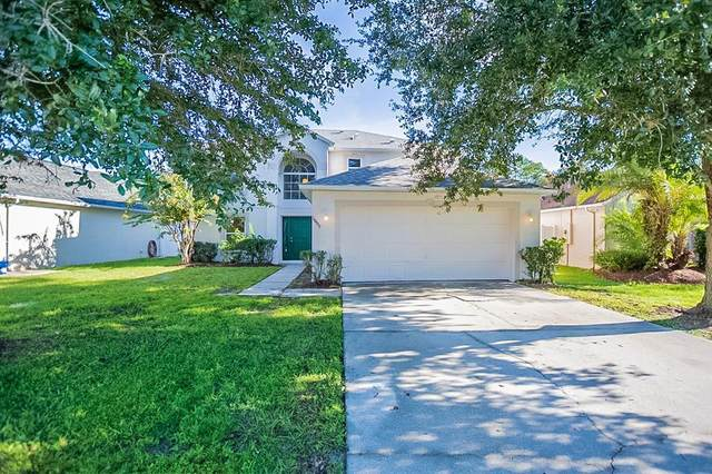 10937 Laxton Street, Orlando, FL 32824 (MLS #O5975376) :: Your Florida House Team