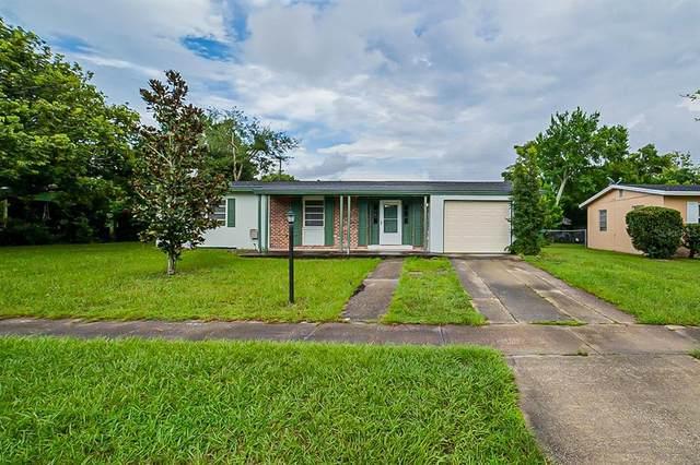 1439 Whitewood Drive, Deltona, FL 32725 (MLS #O5975386) :: Cartwright Realty