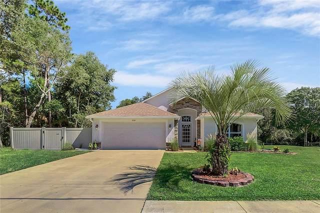 3035 Etta Circle, Deltona, FL 32738 (MLS #O5975394) :: Your Florida House Team