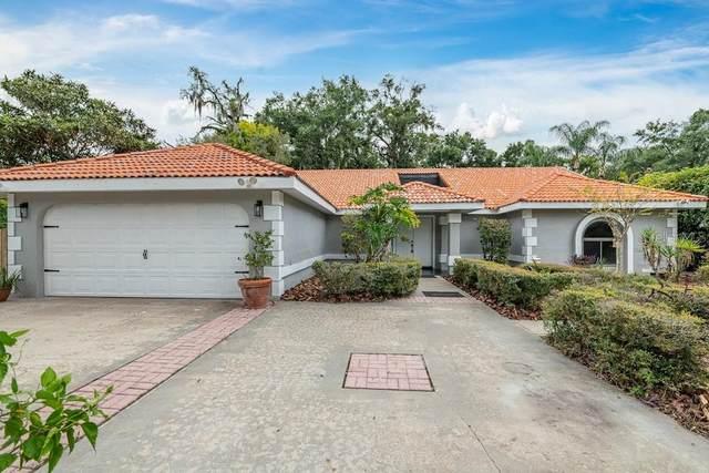 825 Holly Street, Altamonte Springs, FL 32701 (MLS #O5975400) :: Zarghami Group