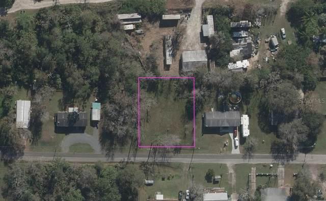 18864 Monroe Avenue, Orlando, FL 32820 (MLS #O5975426) :: The Paxton Group