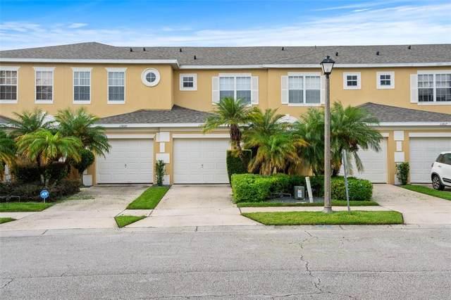 13825 Daniels Landing Circle, Winter Garden, FL 34787 (MLS #O5975436) :: Century 21 Professional Group
