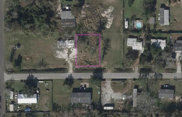 4TH Avenue, Orlando, FL 32820 (MLS #O5975437) :: The Paxton Group