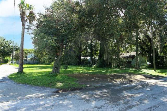 111 Cedar Avenue, Sanford, FL 32771 (MLS #O5975440) :: The Hustle and Heart Group