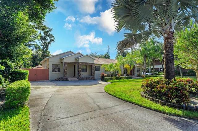 201 Forest Avenue, Altamonte Springs, FL 32701 (MLS #O5975442) :: Griffin Group
