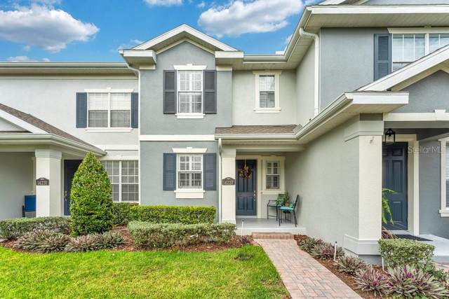 14227 Avenue Of The Grvs, Winter Garden, FL 34787 (MLS #O5975443) :: Century 21 Professional Group