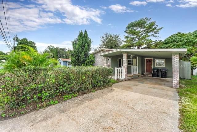 2312 Conway Gardens Road, Orlando, FL 32806 (MLS #O5975451) :: Zarghami Group
