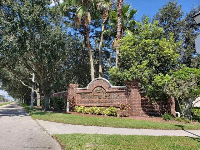 1937 Sunset Palm Drive, Apopka, FL 32712 (MLS #O5975467) :: Kelli and Audrey at RE/MAX Tropical Sands