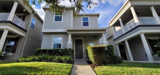 14437 Brushwood Way, Winter Garden, FL 34787 (MLS #O5975479) :: Century 21 Professional Group