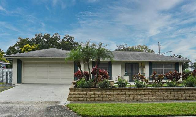 3318 Young Street, Winter Park, FL 32792 (MLS #O5975504) :: Kelli and Audrey at RE/MAX Tropical Sands