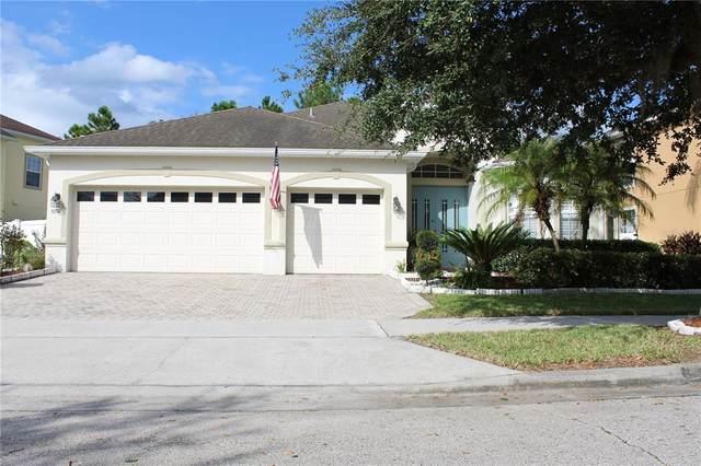 5756 Covington Cove Way, Orlando, FL 32829 (MLS #O5975527) :: Kreidel Realty Group, LLC