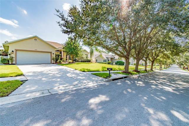 10824 Masters Drive, Clermont, FL 34711 (MLS #O5975529) :: The Home Solutions Team | Keller Williams Realty New Tampa