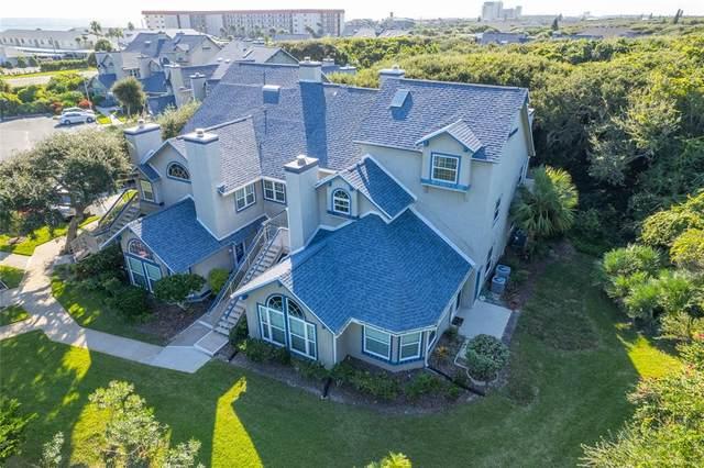 4244 Sun Village Court, New Smyrna Beach, FL 32169 (MLS #O5975535) :: RE/MAX Marketing Specialists