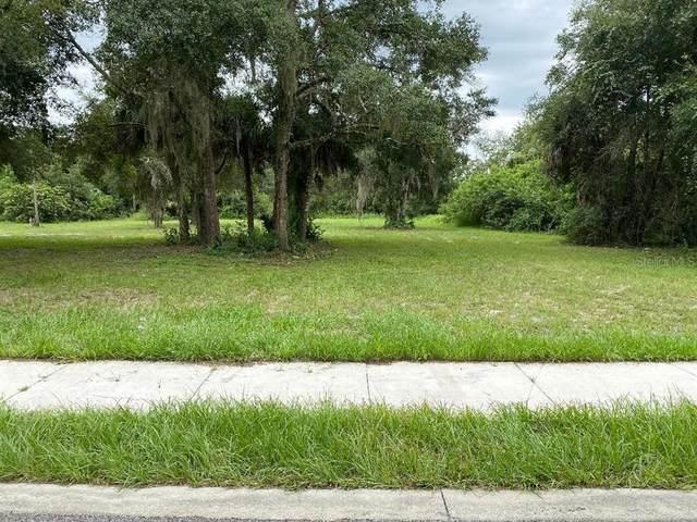 Morse Street, Altamonte Springs, FL 32701 (MLS #O5975543) :: The Duncan Duo Team