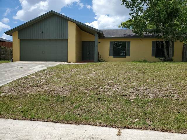 Longwood, FL 32750 :: Gate Arty & the Group - Keller Williams Realty Smart