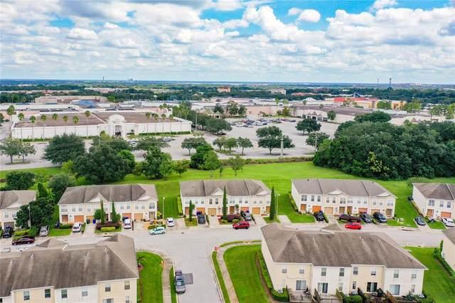 Lakeland, FL 33810 :: The Paxton Group