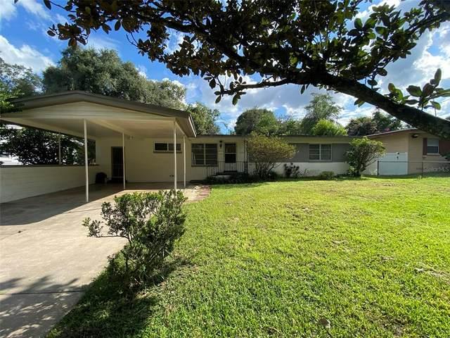 346 Sultana Lane, Maitland, FL 32751 (MLS #O5975559) :: CARE - Calhoun & Associates Real Estate