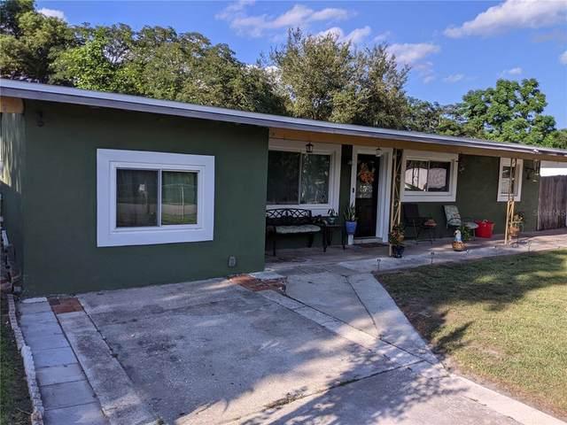 1313 Nevada Avenue, Orlando, FL 32809 (MLS #O5975566) :: CARE - Calhoun & Associates Real Estate