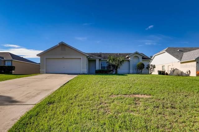 5637 Loma Vista Court, Davenport, FL 33896 (MLS #O5975579) :: Armel Real Estate