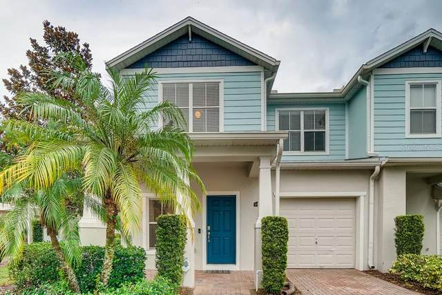 3904 White Birch Run, Winter Springs, FL 32708 (MLS #O5975582) :: The Home Solutions Team | Keller Williams Realty New Tampa