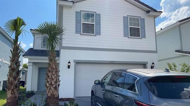 7343 Oakmoss Loop, Davenport, FL 33837 (MLS #O5975589) :: Pepine Realty