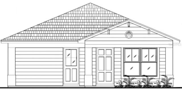525 S 3RD Avenue, Bartow, FL 33830 (MLS #O5975594) :: The Hustle and Heart Group