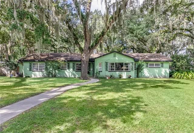 616 N Rio Grande Avenue, Orlando, FL 32805 (MLS #O5975596) :: CARE - Calhoun & Associates Real Estate