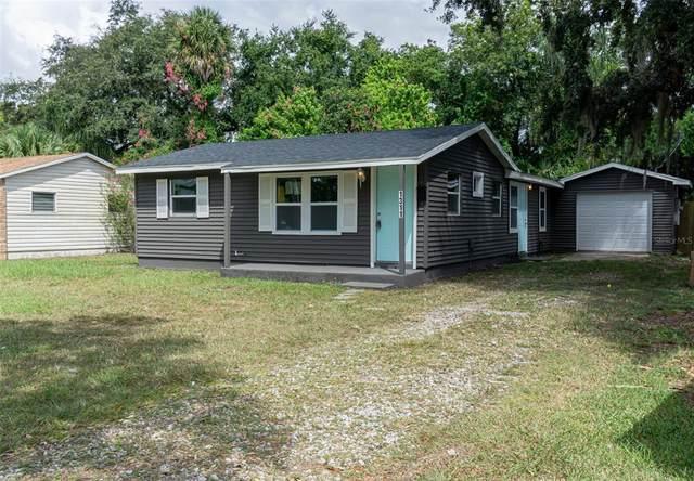 1311 E Alfred Street, Tavares, FL 32778 (MLS #O5975599) :: Pepine Realty
