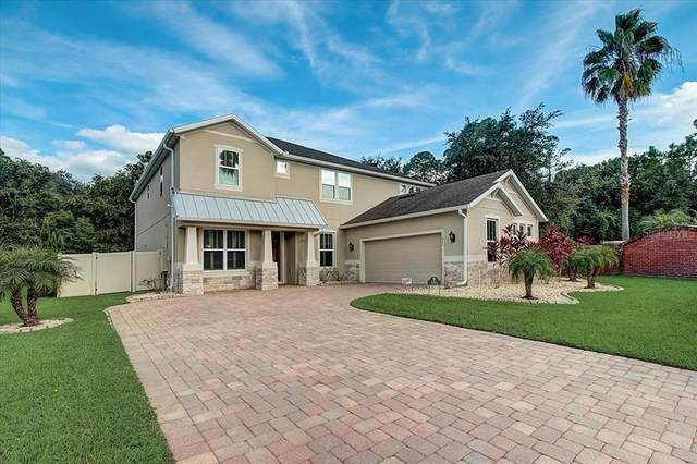 1401 Lake Parkway Drive, Saint Cloud, FL 34771 (MLS #O5975600) :: Vivian Gonzalez | Ocean Real Estate Group, LLC
