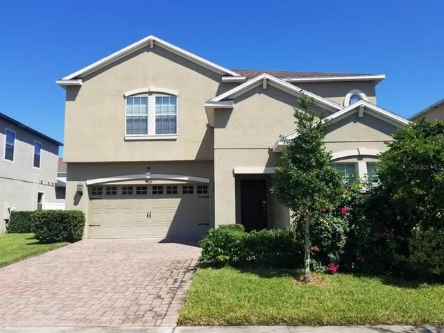 7409 Fairgrove Avenue, Windermere, FL 34786 (MLS #O5975609) :: Pepine Realty