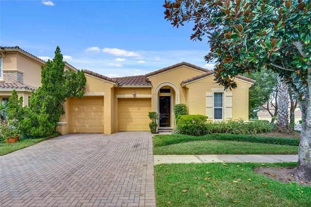 1404 Caring Court, Maitland, FL 32751 (MLS #O5975615) :: Bob Paulson with Vylla Home